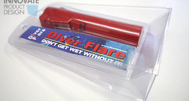 diver-flare1