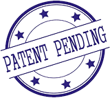 patent pending image for how to patent a product