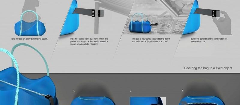 Cuff Clip Bag_Page_3