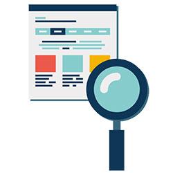 patent-idea-search