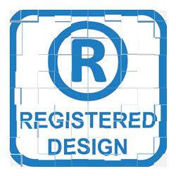 registered-idea-design